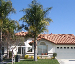 North San Diego Property Management